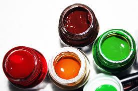 painting material paints colors public domain pictures