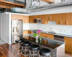 industrial kitchen design ideas industrial kitchen design ideas