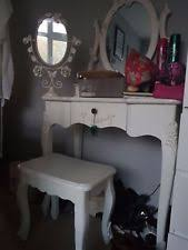 french dressing table ebay