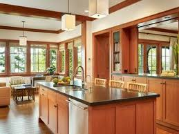 vertical grain fir kitchen cabinets bar cabinet