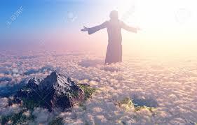 jesus christ stock photos u0026 pictures royalty free jesus christ