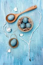 Emma Freud Rabbit Hutch 522 Best Eggs Images On Pinterest Bird Nests Food Styling And Eggs