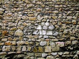 stone wall wallpapers group 64 free stone wall images page 3