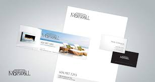 Vancouver Business Card Printing Graphic Design Vancouver Graphic Designer Branding Studio In