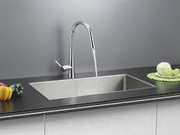 menards moen kitchen faucets kitchen faucets menards kenangorgun