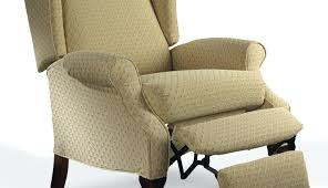 uncategorized oversized recliner chair for nice furniture