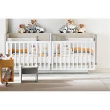 chambre bebe jumeaux charmant idee chambre d ado fille 14 lit superpose bebe jumeaux