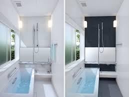 narrow bathroom design small narrow bathroom design home decor xshare us