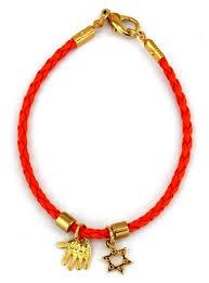 bracelet star images And star of david leather bracelet jpg