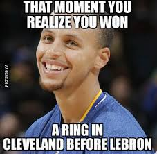 Smh Meme - lmfao and smh at all these memes from the nbafinals scoopnest com