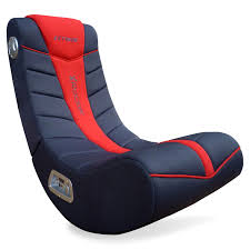 Xbox 1 Gaming Chair Furniture Video Game Chair Target Walmart Gaming Chair Gaming