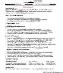successful resume pretentious design successful resume 7 successful resumes resume