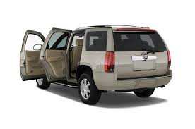 nissan armada for sale fort wayne 2012 cadillac escalade reviews and rating motor trend
