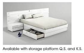White King Platform Bed King Storage Platform Bed Fabulous Home Ue King Platform Beds Ue