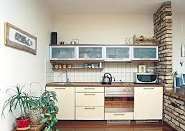 kitchen design ideas ikea ikea small kitchen subscribed me
