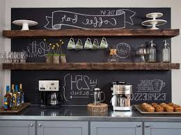 bar ideas 25 diy coffee bar ideas for your home stunning pictures