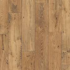 Laminate Flooring Quick Step Quick Step Perspective Wide Reclaimed Chestnut Natural Plank