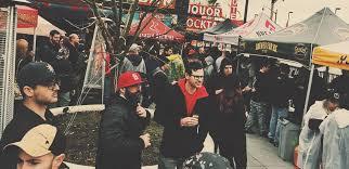 atomic liquors u2013 las vegas u0027 oldest freestanding bar