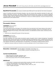 Cna Resume Templates Free Cna Resume Examples Resume Samples For Cna With No Experience