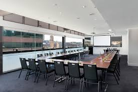 Edward Cullen Room Function Rooms Sydney Meetings U0026 Events Rydges Sydney