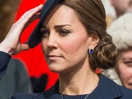 kate middleton s earrings 43 kate middleton earrings kate duchess of cambridge