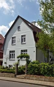 Immobilienmakler Haus Kaufen Inspirations From Ireland Düfte Natur Und Kultur In Irland