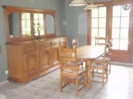 cuisine couleur vanille meuble cuisine couleur vanille 1 quelle couleur mettre au mur