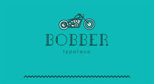 design com 108 best free logo fonts for your 2016 brand design projects