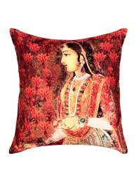 Myntra Home Decor by Cushion Covers Buy Cushion Cover Online In India Myntra