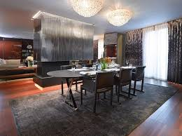Modern Interior Design Ideas Blending Italian Style Into Luxury - Italian interior design ideas