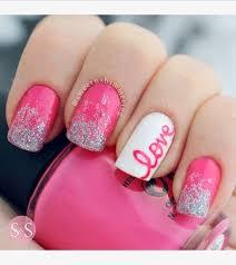 valentine u0027s day nail art ideas u0026 designs for girls 2017 nsa blog