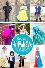 best 25 diy disney costumes ideas on pinterest disney costumes