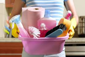 How To Get Your Home Ready For Spring by How To Get Ready For A Home Inspection