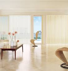 Cheap Vertical Blinds For Sliding Glass Doors Vertical Window Blinds Miller U0027s Window Works