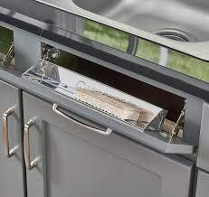 kitchen sink cabinet tray tip out trays here s what to the hardware hut