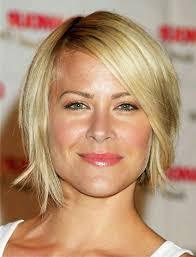 2014 hairstyles medium length medium short length hairstyle women medium haircut