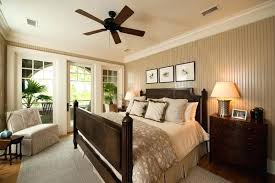 master bedroom suite ideas beautiful bedroom suites master bedroom suite ideas bedroom decor