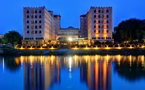 hotels in cappadocia homepage
