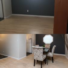 Ottawa Staging Before  After Winch Walton Ottawa Real Estate - Cozy home furniture ottawa
