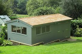 garden sheds with free delivery u0026 installation