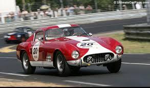 vintage ferraris for sale 250 gt tour de from sports cars