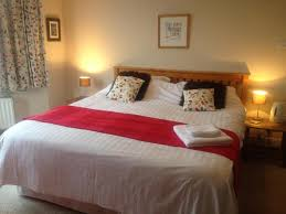 bed and breakfast old church house newport uk booking com