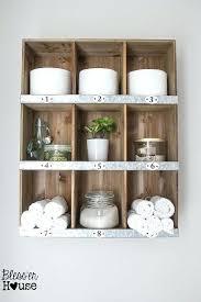 ideas for decorating bathroom walls how to decorate bathroom walls designmint co