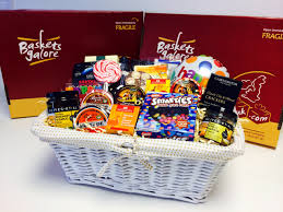 birthday basket dual purpose gift baskets birthday gift time study pack