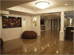 Pictures Of Finished Basement by The 25 Best Finish Basement Ceiling Ideas On Pinterest Basement