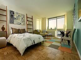 Studio Apartment Setup Ideas Studio Apartment Creative Ideas Utrails Home Design Some
