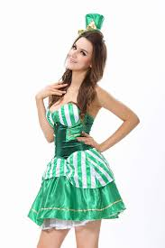 carnival costumes for sale carnival fairy costumes for women 3s1454 carnival costume
