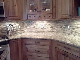 natural stone kitchen backsplash is natural stone good for kitchen backsplash kitchen backsplash