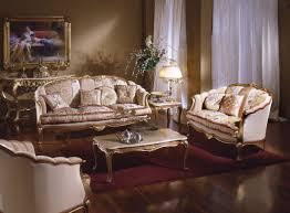 bedroom furniture 11 bedroom designs modern interior design