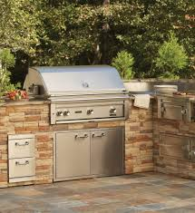 custom outdoor kitchens archives galaxy outdoor